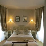 Hotel Belloy Saint-Germain by HappyCulture Foto