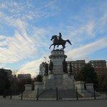Capitol Square Park