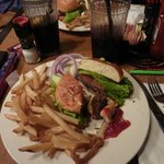 Photo of TGI Fridays