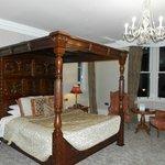 Nice looking room