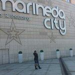 Marineda...A Coruña