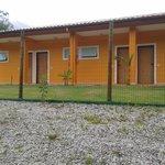 Photo de Pousada Villa Piemonte