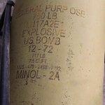 General Purpose Bomb??