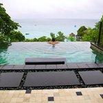 Loft Villa No. 24 - Infiniti Pool