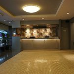 Photo of Mirama Hotel
