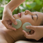 Bodiwork Massage and Beauty