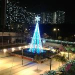 Photo of Tuen Mun Town Plaza taken with TripAdvisor City Guides