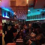 Bar Lapichu