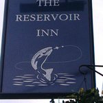 The Reservoir Inn