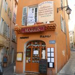 Photo of Bistro Marius