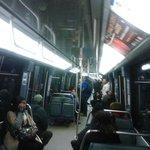 Metro Linea 14