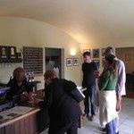$70 Chardonnay at Kumeu River Winery