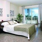 Photo of Pierre & Vacances Residence Benidorm Poniente