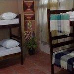 Hostel Lobo Inn Image
