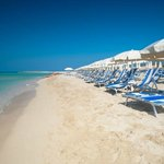 Photo de Costa del Salento Village CDSHotels