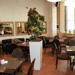 Krem Cafe