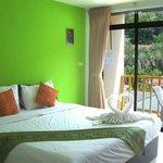 Photo of Patong Bay Guesthouse