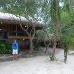 Sea Wind Boracay Island