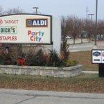 Hampton Inn & Suites Grand Rapids Airport / 28th St Foto