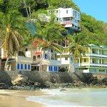 Photo de Chateau Relaxeau Caribe