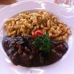 Photo of Panem Restaurant