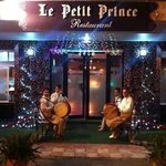 Photo of Le Petit Prince Restaurant