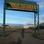 Feedlot Steakhouse