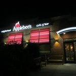 Foto di Applebee's