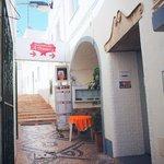 Ale-hop Albufeira Hostel Foto