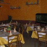 Photo of ristorante pizzeria Evergreen