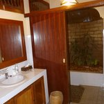 Lumbung Bali Cottages and Spa Foto