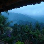 Foto de Lumbung Bali Cottages and Spa