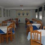Photo de Pensao Residencial-Branco II