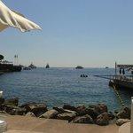 Vista do Beach Club