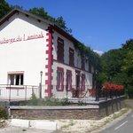 Photo of L'Auberge du Laminak