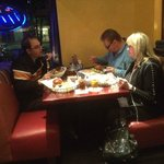 Photo of Manzanita Restaurant