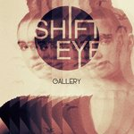 Promo for Shifteye Gallery