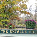The Shinglekill
