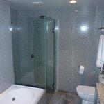 Salle de bain Mantra Tullamarine