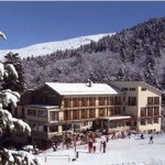 Foto de Hotel Gaillard Ceuze