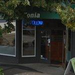 Photo de Apollonia Greek Restaurant