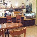 Foto de Cafe Lola