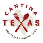 Cantina Texas
