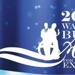 2013 Winners Wangaratta Business Awards for Excellence