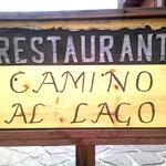 Photo of Camino al Lago
