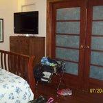 Bedroom #2 of #210