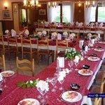 Hotel Trentino Folgaria Sala
