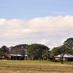 Photo of Ipacaa Country Lodge
