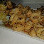 Calamari-Get it!