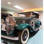 1930s Model
